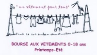 affiche_bourse_vetements_2011