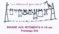 affiche_bourse_vetements_2011